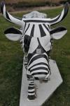 cowstripes 2