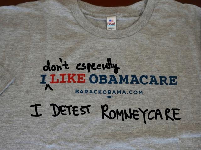 obamacare_t