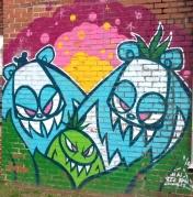 wall art 332