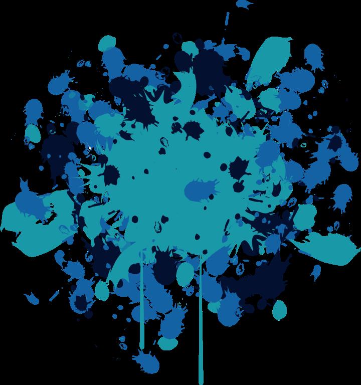 Splatter10