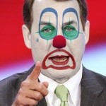 JOHN-BOEHNER-clown03-150x150