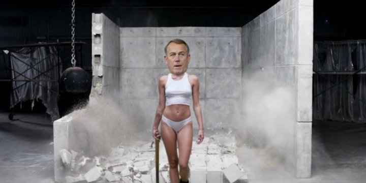 o-BOEHNER-WRECKING-BALL-facebook