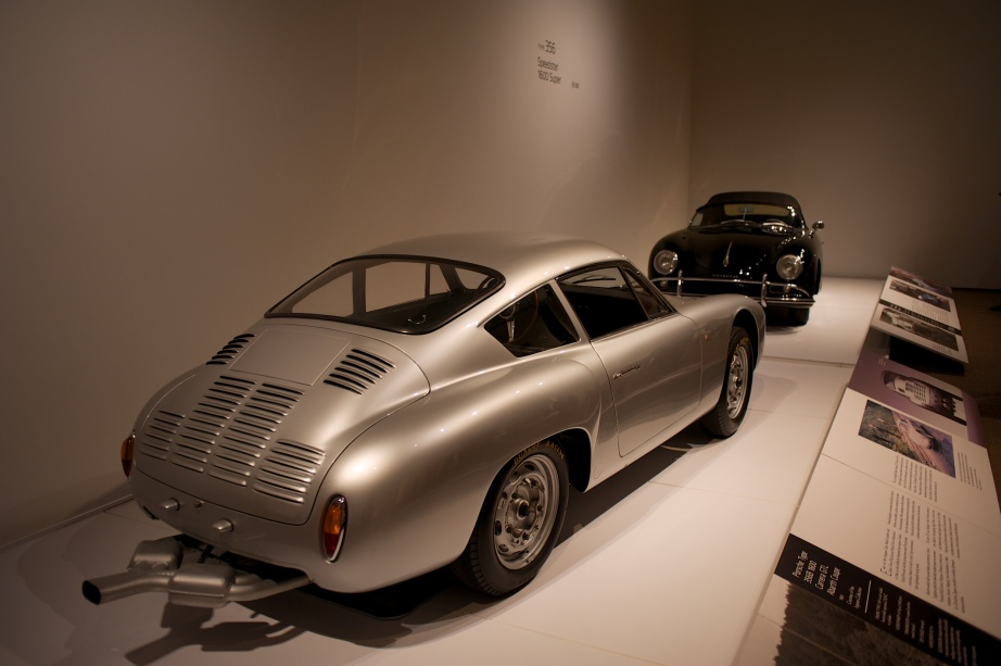 PorscheByDesign 11