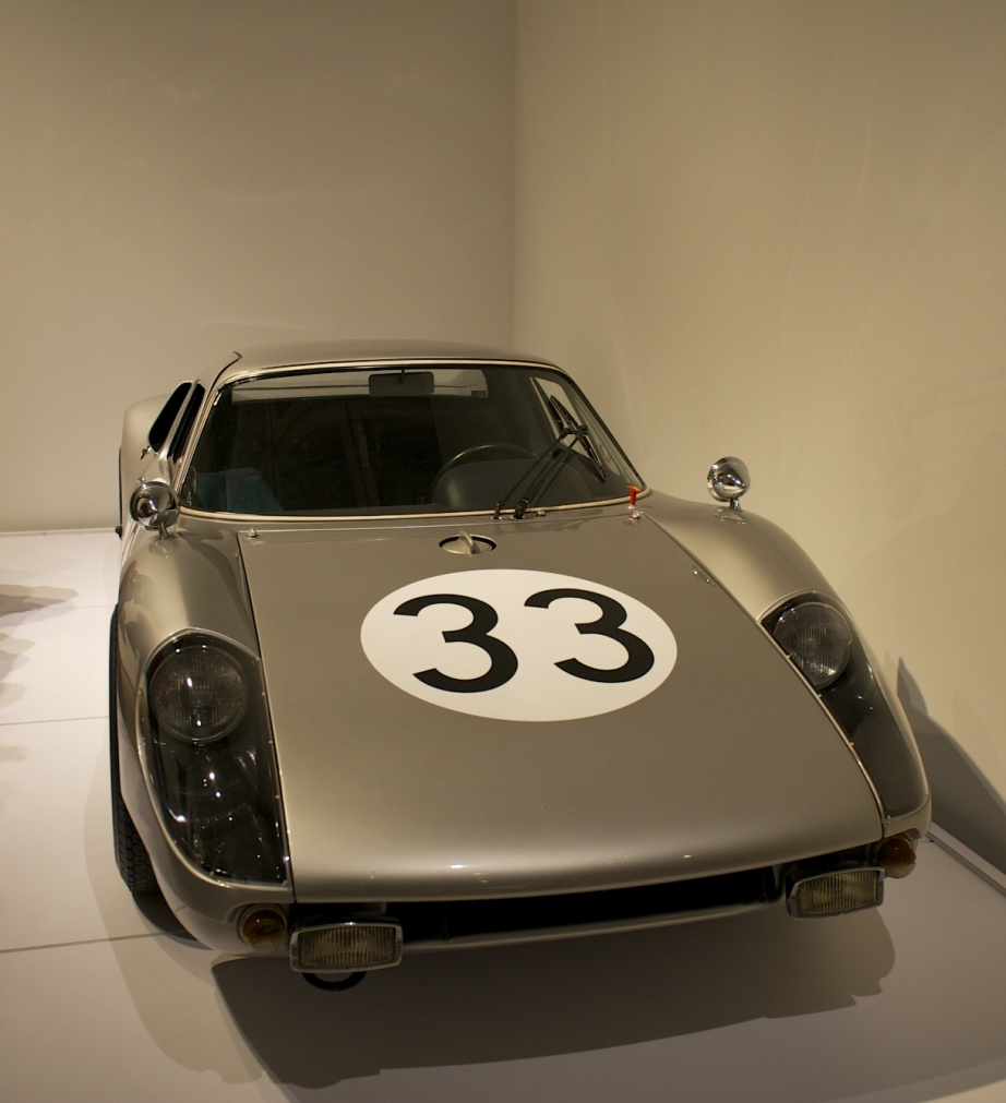 PorscheByDesign 12