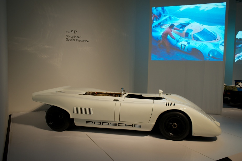 PorscheByDesign 22