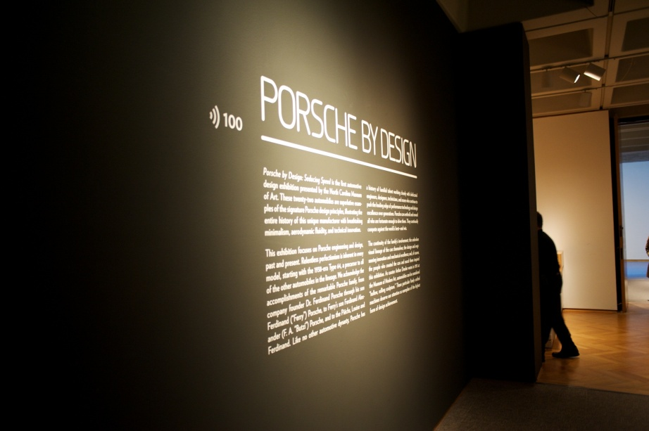 PorscheByDesign 4