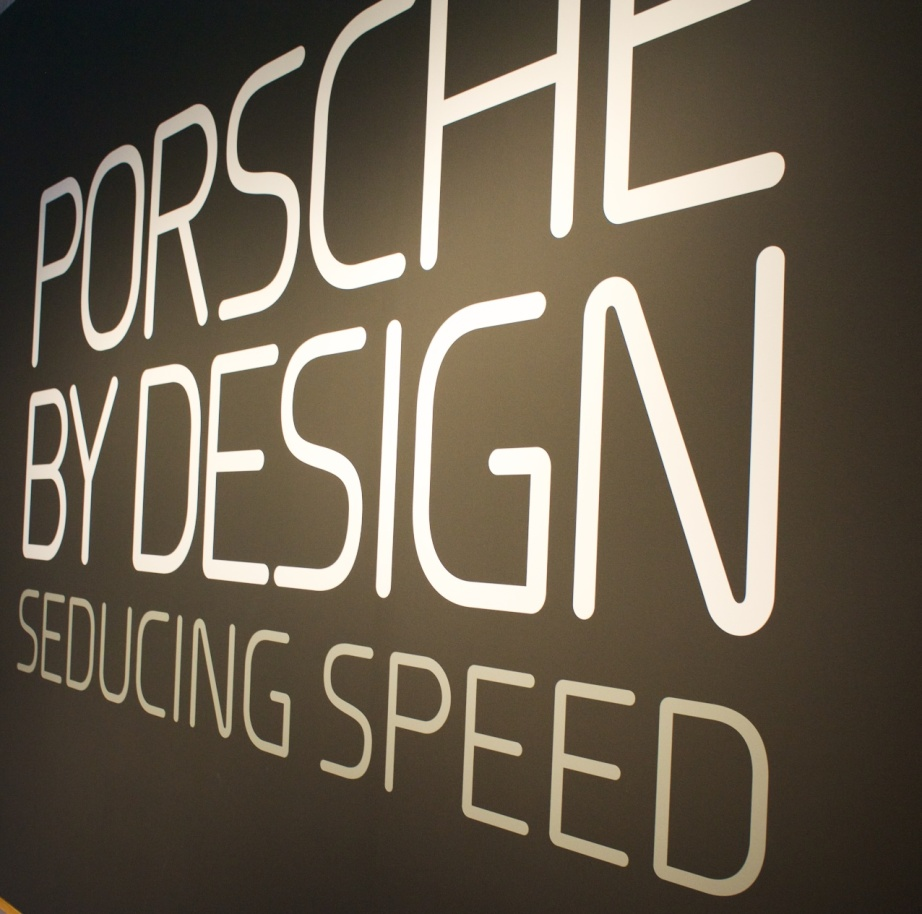 PorscheByDesign 47