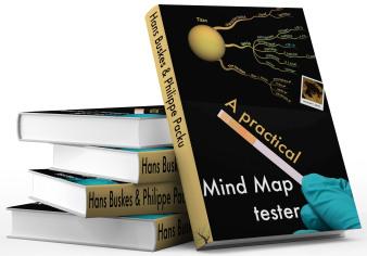 papierenboekmindmaptester3