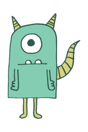 DGS_Monsters-13