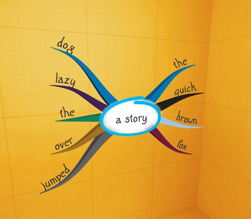 a story 3a