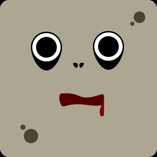 zombie_512x512x32