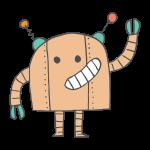 DGS_Robots-25