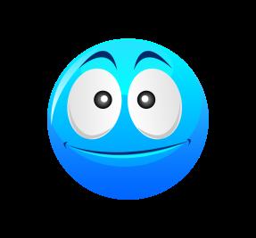 Emoticon 1