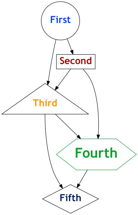 Attachment-1 (4)
