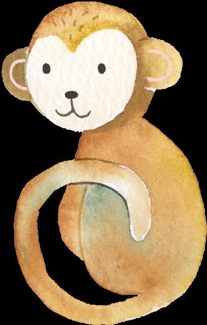 papersphinx_monkeys_05