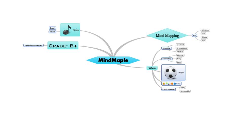 mind-1-1