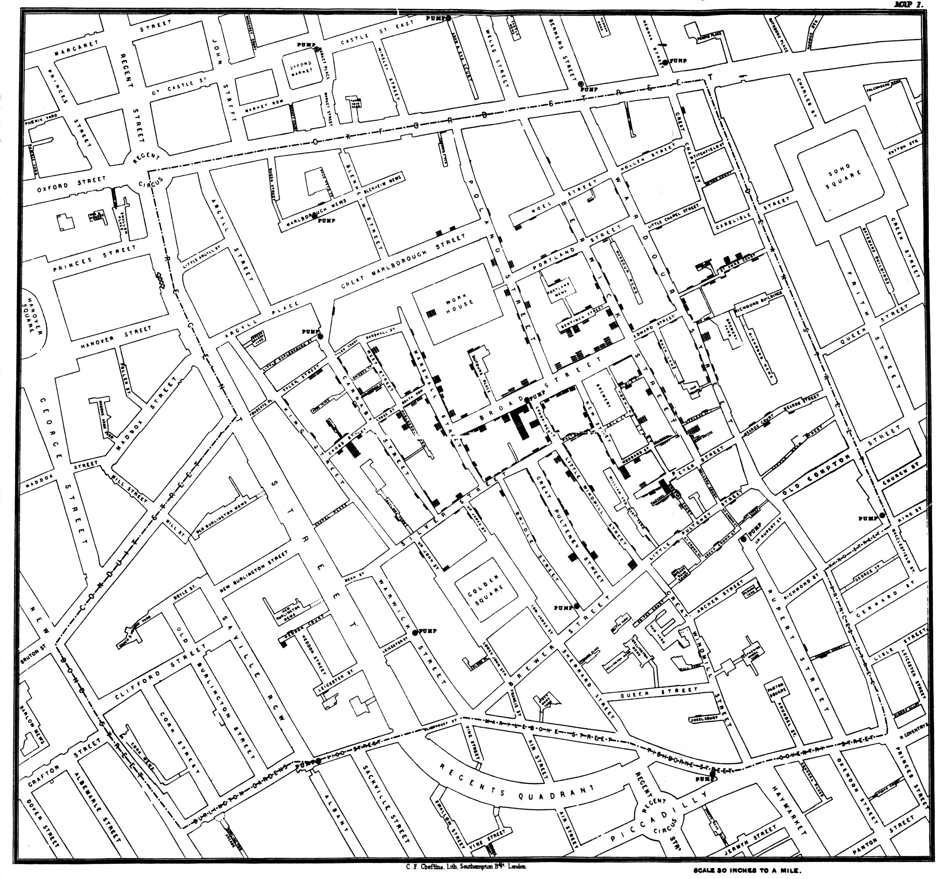 john-snow-cholera-map-1854